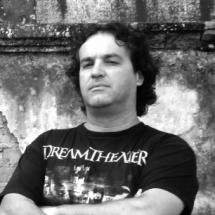 Renan Seabra